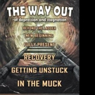 Jacklyn K. Brown Shares THE WAY OUT