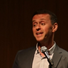 Photo Flash: Andrew Lippa Helps Dramatist Guild Fund Bring Broadway to Paradise at the Halekulani
