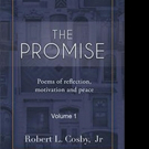 Robert Cosby Announces THE PROMISE Poetry Collection