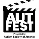 AutFest, Celebrating Autism Awareness, Sets Short Film Selections
