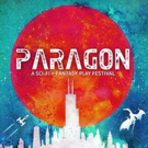 2nd Annual PARAGON Sci-Fi Play Festival to Feature 40 Shows
