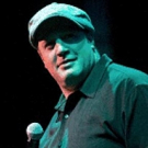 Comedian Kevin James Coming to Hershey Theatre, 9/25