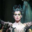 BWW Review: Houston Ballet Presents An Unforgettable SLEEPING BEAUTY