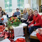 USA to Premiere A VERY CHRISLEY CHRISTMAS 2, 12/22