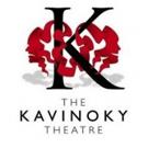 Kavinoky Theatre to Celebrate Annual Fundraiser Kavinoky Kavalkade