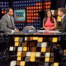 Live Weekday Morning Show FIRST TAKE to Move to ESPN Beg. 1/3