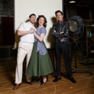 Photo Flash: Meet the Stars of Pittsburgh Opera's THE BARBER OF SEVILLE