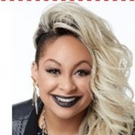 Disney Channel Orders THAT'S SO RAVEN Spin-Off, Starring Raven-Symone