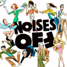 Save up to $35 on Roundabout's NOISES OFF