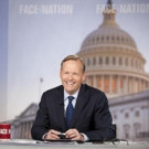 CBS's FACE THE NATION is America's No. 1 Public Affairs Program on 10/30