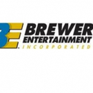 21st Annual Bricktown Blues Festival Lineup Announced, 6/17-18