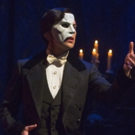 BWW Interviews: THE PHANTOM OF THE OPERA On Tour's Chris Mann