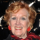 AUDIO: Marni Nixon Talks Lending Her Voice to MY FAIR LADY and More!