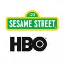 Holiday Special and New Season Coming to SESAME STREET on HBO