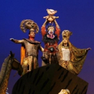 Disney's THE LION KING North American Tour Celebrates Sold-Out Engagement at the Fabulous Fox