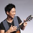 Jake Shimabukuro to Perform LIVE at Kleinhans Music Hall, 11/17