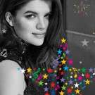 Emma Birdsall Set for Brandenburg Christmas 2015