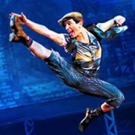 NEWSIES National Tour Begins Engagement at The Orpheum in December; Cast Set