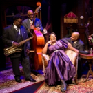 BWW Review: THE DEVIL'S MUSIC: THE LIFE AND BLUES OF BESSIE SMITH at Rubicon Theatre Company