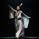 New Dance Drama CONFUCIUS Begins Tonight at Lincoln Center