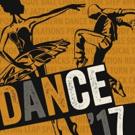 Shakespeare, Disney, Kushner, Larson and More Slated for NKU's 2017-18 Theatre & Dance Season