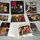 Cleopatra Records to Release Collector's Edition Box Sets from Finnish Glam Rock Heroes Hanoi Rocks