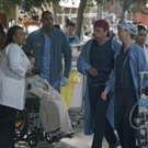 BWW Recap: Season 13 of GREY'S ANATOMY Comes to a Fiery Close
