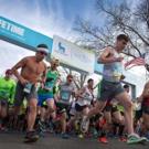 Pacers Running Hosts Novo Nordisk New Jersey Marathon & Half Marathon, 4/30
