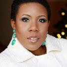 AMERICAN IDOL's Melinda Doolittle Coming to Halloran Centre, 12/12