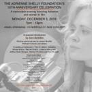 Sara Bareilles, WAITRESS Cast & More Set for Adrienne Shelly Foundation Benefit