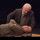 BWW Review: EQUUS at IRISH CLASSICAL THEATRE