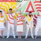 Buntport Theater Announces Sweet 16 Fundraiser