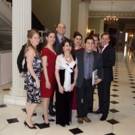 Opera at Florham to Host 28th Violetta DuPont Vocal Competition