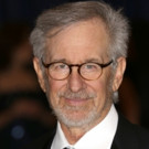 Steven Spielberg to Present John Williams with AFI Life Achievement Award on TNT