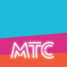 MTC Now Accepting Applications for Women in Theatre Program