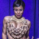 Photo Flash: First Look at Deborah Cox & More in World Premiere of JOSEPHINE at Asolo Rep