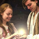 BWW Review: PETER AND THE STARCATCHER at 2nd Star Productions Takes Flight