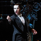 BWW Personality Quiz: Which Broadway Character Emulates Your Romantic State This Valentine's Day?