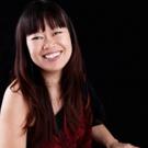 Akiko Tsuruga Trio to Jazz Up Aaron Davis Hall this Spring