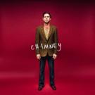 Chimney  (Lucius' Dan Molad) Announces Self-Titled Debut Album