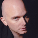 FUN HOME Tony Winner Michael Cerveris Comes to Broadway @ NOCCA Series This Winter