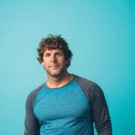 Billy Currington Asks 'Do I Make You Wanna' In Newest Single