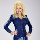 NBC to Air Holiday Sequel DOLLY PARTON'S CHRISTMAS OF MANY COLORS: CIRCLE OF LOVE