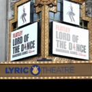 Up on the Marquee: LORD OF THE DANCE: DANGEROUS GAMES