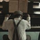 Imany Debuts Visual for 'Lately' and EP 'No Reason No Rhyme' via Ultra
