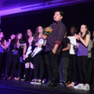 Photo Coverage: Little by Little's DE NOVO Showcases Young Talent and Raises Money