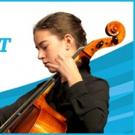 Canton Symphony Youth Symphony Announces Concert, 4/30