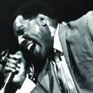 Redding Family Celebrates 75th Birthday of Otis Redding With An All-Star Blowout Weekend