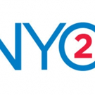 Carnegie Hall Announces 78 Young Musicians for NYO2 Summer Program