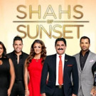 Bravo Greenlights Six New and Orders News Seasons of SHAHS OF SUNSET & More